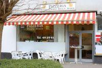 pizzeria-charlybrown-000