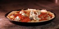 pizzeria-charlybrown-00_1150x575