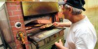 pizzeria-charlybrown-05_1150x575