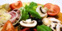 pizzeria-charlybrown-09_1150x575