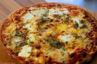 pizzeria-charlybrown-10_1650x1100